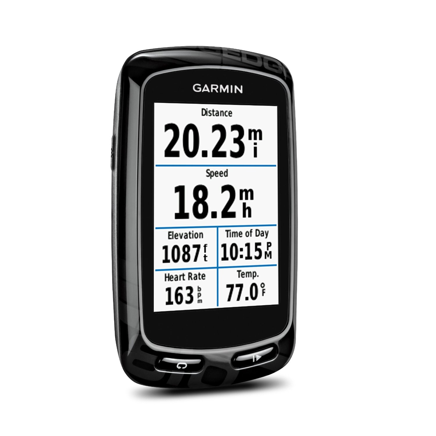 garmin edge 810 gps bike puter wirelessbike puters